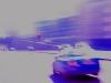 blur-idr