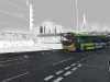 bus-grey